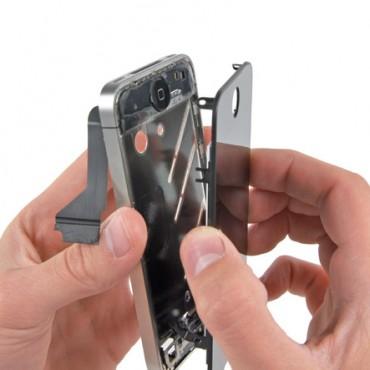 Ремонт экрана телефона