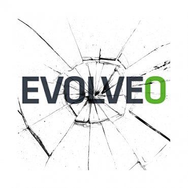 EVOLVEO-logo