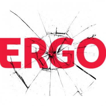 Ergo2010