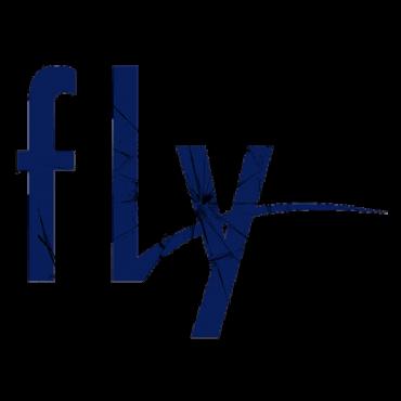 fly-logo