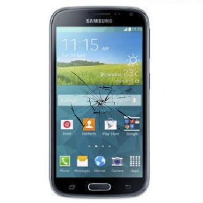 Ремонт дисплея Samsung Galaxy K Zoom