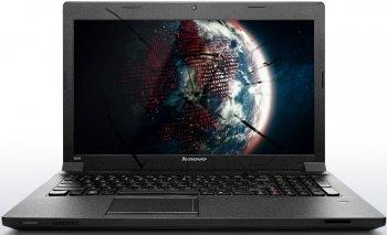 Фото Lenovo IdeaPad B590