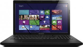 Фото Lenovo IdeaPad G500