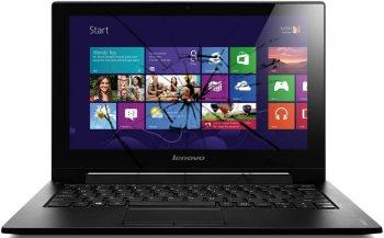 Фото Lenovo IdeaPad S210