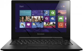Фото Lenovo IdeaPad S20-30T