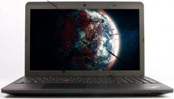 Фото Lenovo ThinkPad EDGE E531