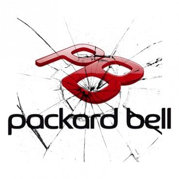 packard-bell-logo