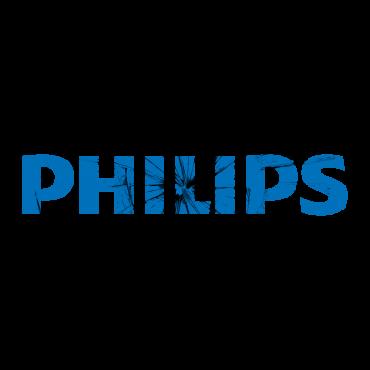 philips-electronics-logo