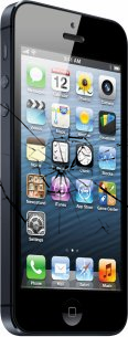 Фото Apple iPhone 5 64GB