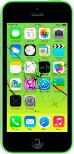 Фото Apple iPhone 5C 16GB