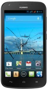 Фото Huawei Ascend Y600-U20 Dual Sim