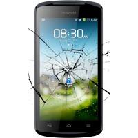 Фото Huawei Ascend G510-0010 Dual Sim