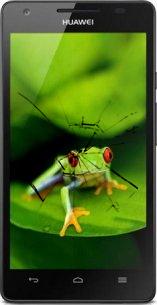 Фото Huawei HN3-U00 Honor III