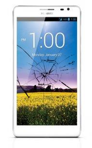Фото Huawei Ascend MATE MT1-U06