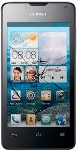 Фото Huawei Y300-0000 Dual Sim