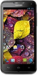 Фото Huawei Ascend D1 U9500-1