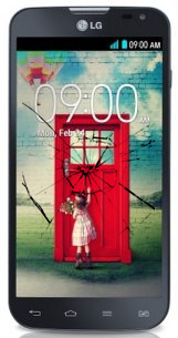 Фото LG L90 D410 DualSim