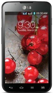Фото LG Optimus L7 II Dual P715