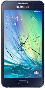 Фото Samsung A300H Galaxy A3 Duos