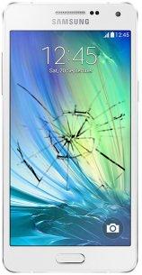 Фото Samsung A500H Galaxy A5 Duos