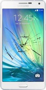 Фото Samsung A700H Galaxy A7 Duos