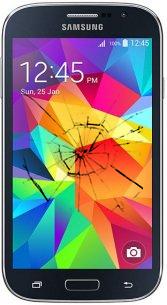 Фото Samsung I9060i Galaxy Grand Neo Plus