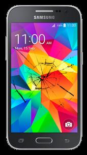 Фото Samsung G360H Galaxy Core Prime Duos