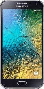 Фото Samsung E500H Galaxy E5 Duos