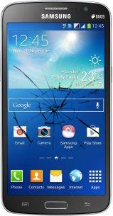 Фото Samsung G7102 Galaxy Grand 2 Duos
