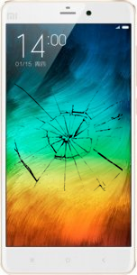 Фото Xiaomi Mi Note  Bamboo