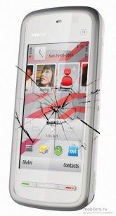 Фото Nokia 6720с