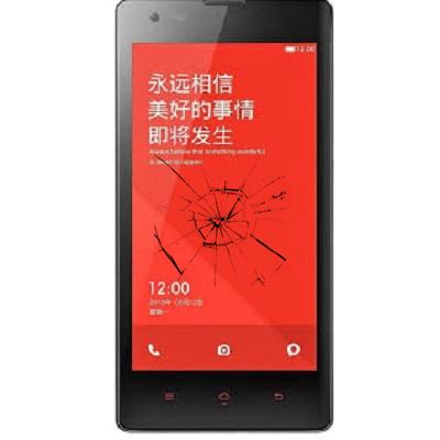 Ремонт дисплея Xiaomi Redmi 1S