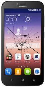 Фото Huawei Y625 Dual Sim