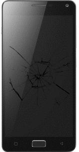 Фото Lenovo VIBE P1 Dual Sim