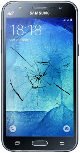 Фото Samsung Galaxy J7 J700H/DS