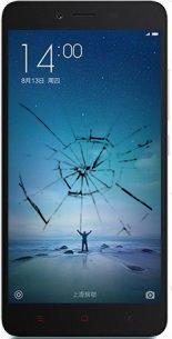 Фото Xiaomi mi Note 2