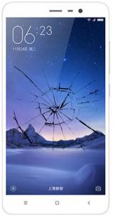 Фото Xiaomi Redmi Note 3 3/32