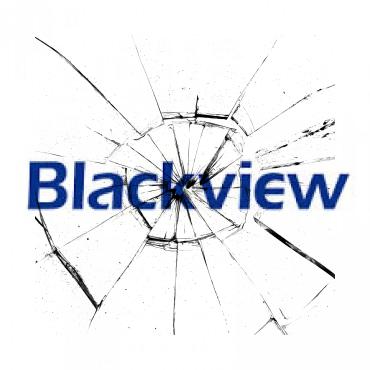 Ремонт Blackview