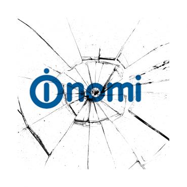 Ремонт Nomi