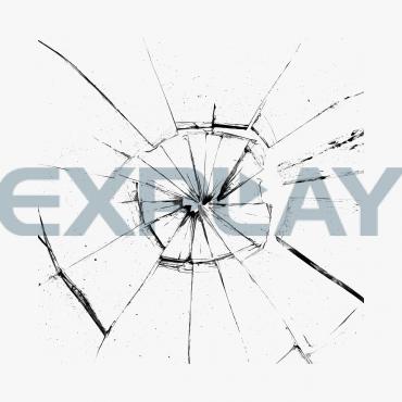 Ремонт Explay