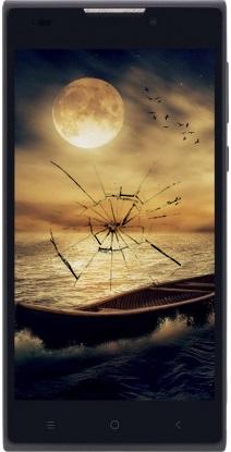 Ремонт экрана Nomi i508