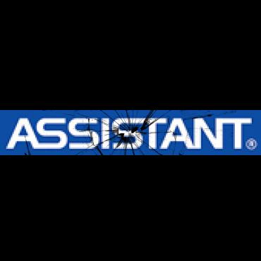 Ремонт экранов телефонов Assistant