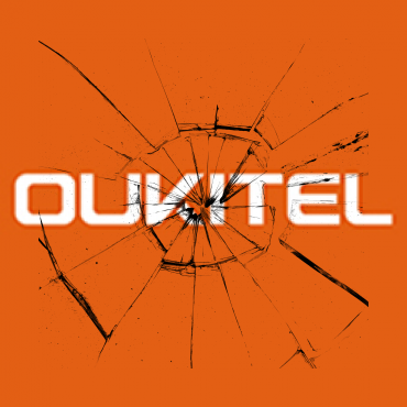 замена экрана на телефонах Oukitel