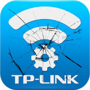 ремонт экранов телефонаTp-link