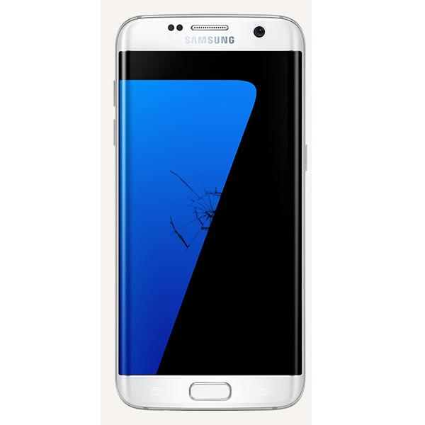 Ремонт дисплея Samsung Galaxy S7 Edge
