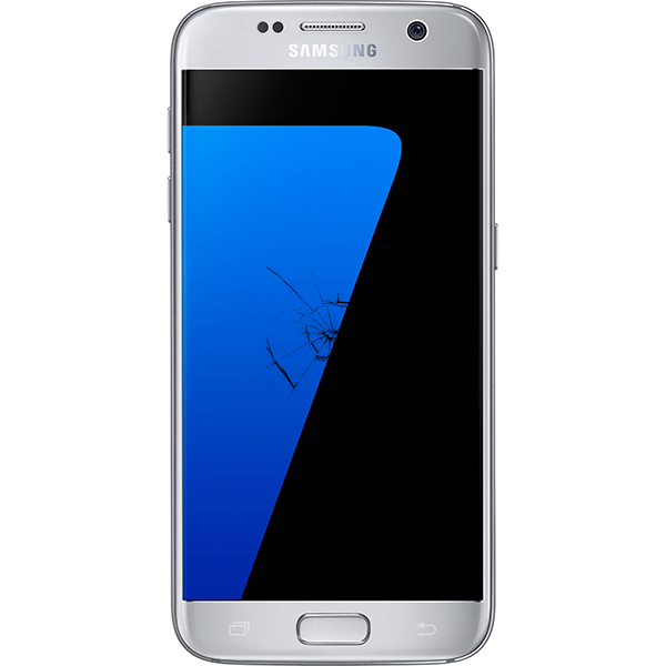 Ремонт дисплея Samsung Galaxy S7