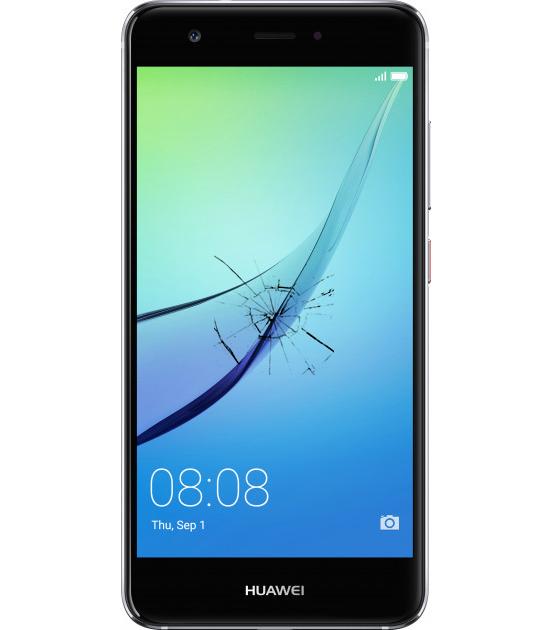 Ремонт дисплея Huawei Nova