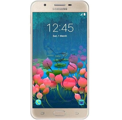 Ремонт дисплея Samsung Galaxy J5 Prime G570F
