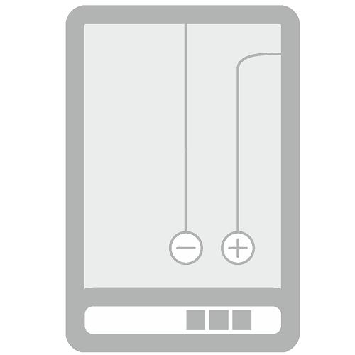 иконка замены АКБ