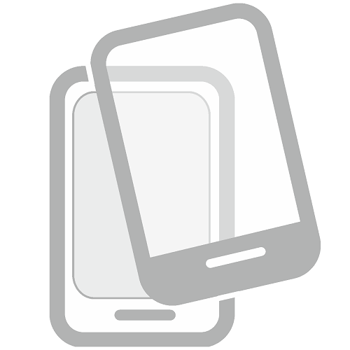 иконка защитного стекла